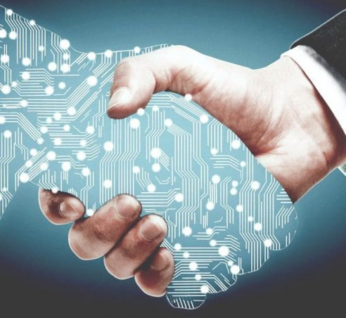 Навигатор цифровой трансформации: Agile-подход в госуправлении