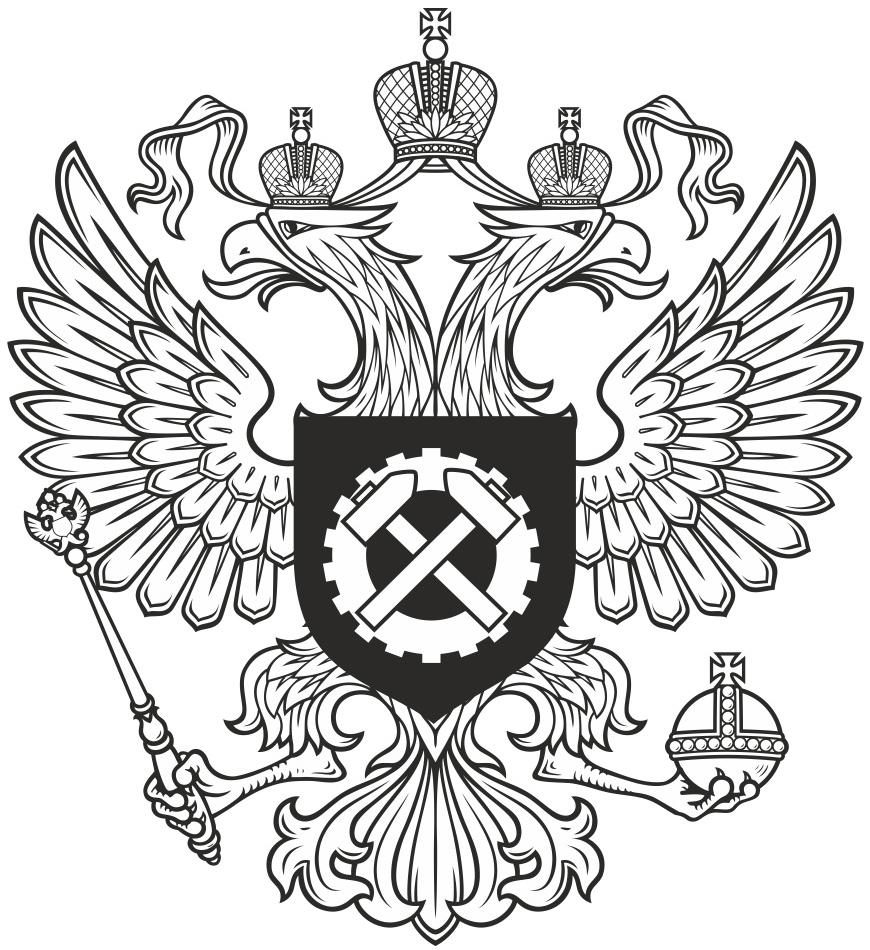 Федеральная служба по труду и занятости Российской Федерации