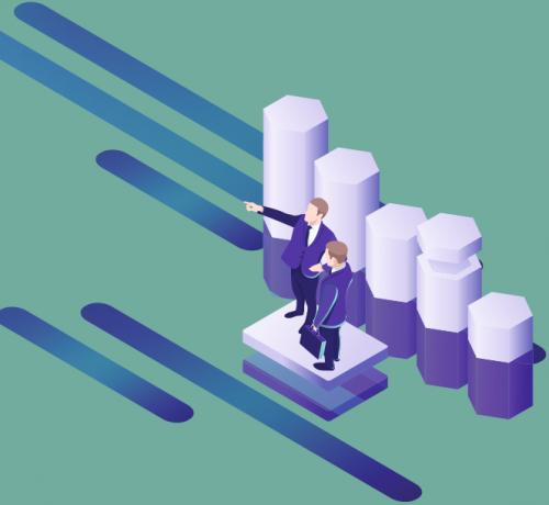 Data Engineer: анализ вакансий 2021 года и план развития