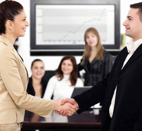 Онлайн-инструменты разработки клиентоцентричных решений