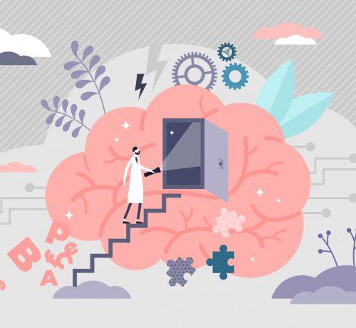 Эмоциональный интеллект: можно ли развить?