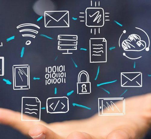Какие требования к сотрудникам предъявляет госсектор в условиях цифровой трансформации