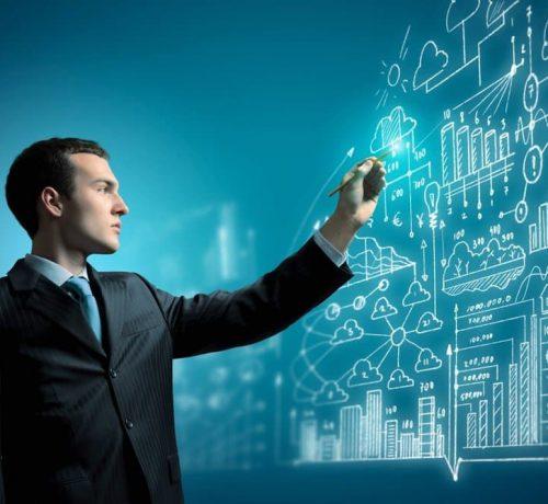 Все про ИТ-архитектора: направления деятельности, soft-skills, специализация, заработная плата и карьера.