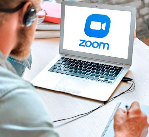 Подготовка к собеседованию по Zoom