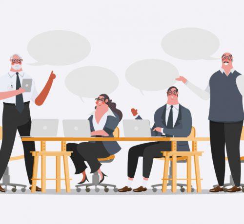 Владелец продукта и скрам-мастер: почему важно разделять эти роли