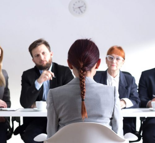 Собеседование: 25 рекомендаций от HR